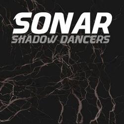 Sonar - Shadow Dancers (2014)