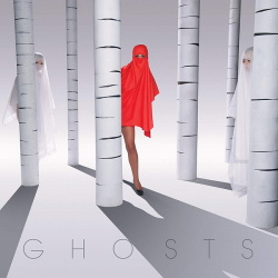 Soviet - Ghosts (2015)