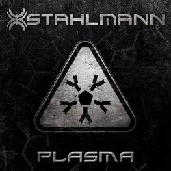 Stahlmann - Plasma (2015)