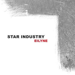 Star Industry - Eilyne EP (2014)