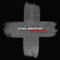 Star Industry - The Renegade (2015)