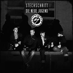 Stechschritt - Die Neue Jugend (2014)