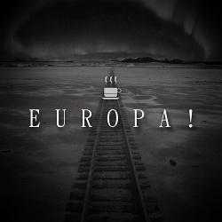 Sturm Café - Europa (2015)