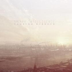 Swarm Intelligence - Hamburg Harbour (2015)
