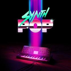 VA - Synth Pop (3CD Set) (2015)