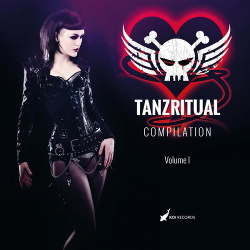 VA - Tanzritual Compilation, Vol. 1 (2015)