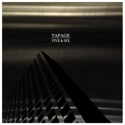 Tapage - Five & Six (2015)