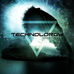 Technolorgy - Crestfallen (2015)