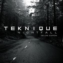 Teknique - Nightfall (Deluxe Edition) (2015)