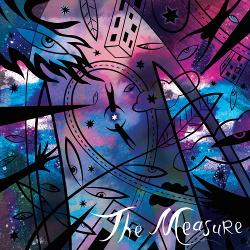 Torul - The Measure (2015)