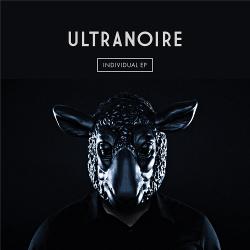 Ultranoire - Individual (EP) (2015)