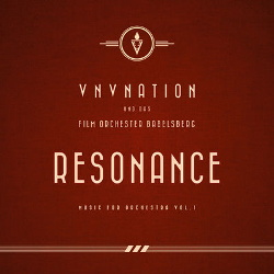 VNV Nation - Resonance (2015)