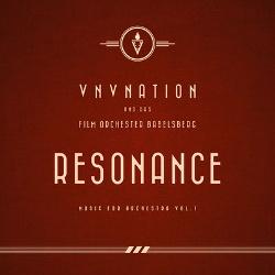 VNV Nation - Resonance (2015)