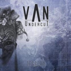 Van Undercut - Tessera (2015)
