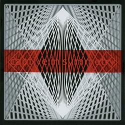 Vile Electrodes - Captive In Symmetry (EP) (2015)