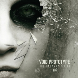 Void Prototype - The Uncanny Valley (2014)