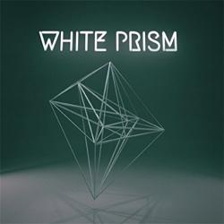 White Prism - Open Heart Job (2015)
