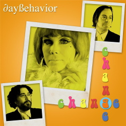 Daybehavior - Change (2015)