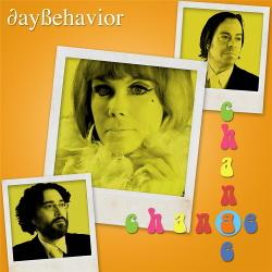 Daybehavior - Change (2015)