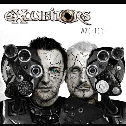 eXcubitors - Wächter (2014)