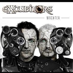 eXcubitors - Wächter (2014)