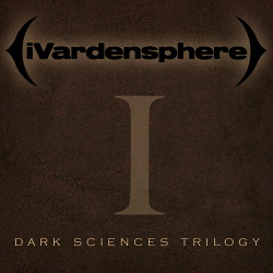 iVardensphere - Dark Sciences Trilogy - Part 1 (2015)