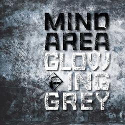 mind.area - Glowing Grey (2015)