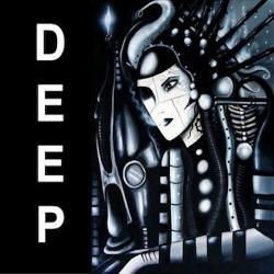 VA - Deep (2015)