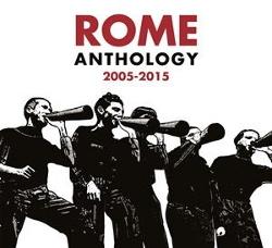 Rome - Anthology 2005-2015 (2015)