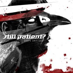 Still Patient? - Shape Shifters (2015)