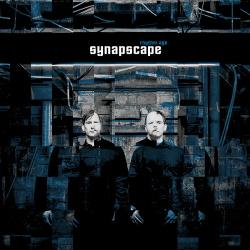 Synapscape - Rhythm Age (2015)