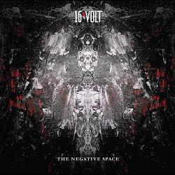 16Volt - The Negative Space (2016)