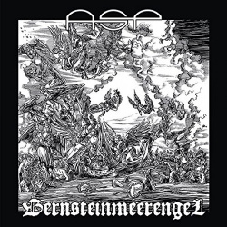 ASP - BernsteinmeerengeL (Single) (2017)