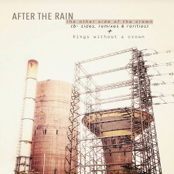 After The Rain - The Other Side Of The Crown (2017)