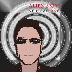 Alien Skin - Vol. One: Demo Sessions (2017)