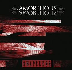 Amorphous - Shapeless (2017)