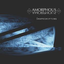 Amorphous - Shapeshifting (2016)