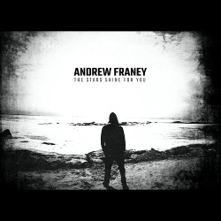 Andrew Franey  - The Stars Shine for You (2015)