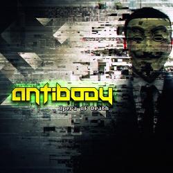 Antibody - Opera Of Death (2017)