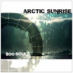 Arctic Sunrise - 200 Souls (Single) (2016)