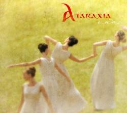 Ataraxia - Ena (2015)
