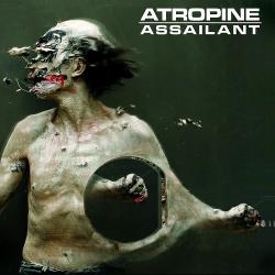 Atropine - Assailant (2017)