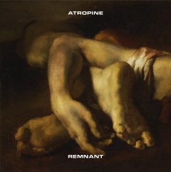 Atropine - Remnant (2017)