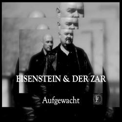 Eisenstein & Der Zar - Aufgewacht (2016)