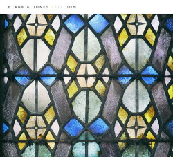Blank & Jones - Dom (2016)
