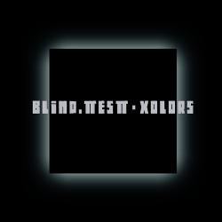 Blind-Test - X0L0RS (2017)