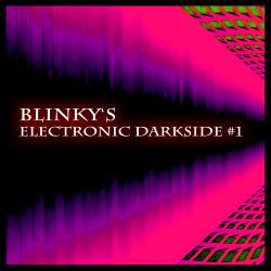 VA - Blinky's Electronic Darkside #1 (2016)