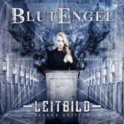 BlutEngel - Leitbild (2CD Deluxe Edition) (2017)