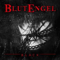 Blutengel - Black (2017)
