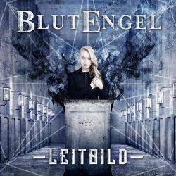 Blutengel - Unser Weg (Single) (2017)